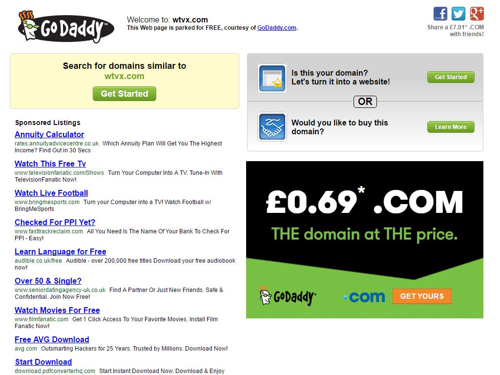 Diaper free before 3 ebooks free download